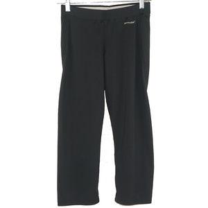SUGOI Pants - Sugoi bicycling pants VGUC S